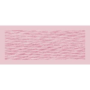RIOLIS woolen embroidery thread  S110 woolen/acrylic...
