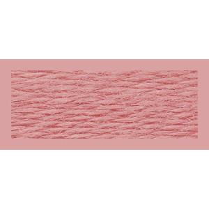 RIOLIS woolen embroidery thread  S113 woolen/acrylic...