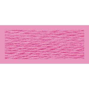 RIOLIS woolen embroidery thread  S117 woolen/acrylic...