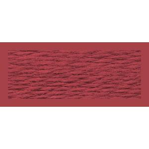 RIOLIS woolen embroidery thread  S118 woolen/acrylic...