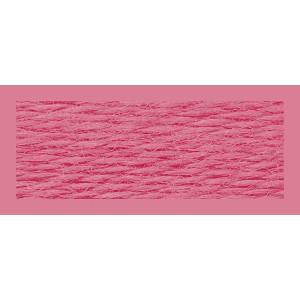 RIOLIS woolen embroidery thread  S119 woolen/acrylic...