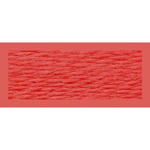 RIOLIS woolen embroidery thread  S121 woolen/acrylic...