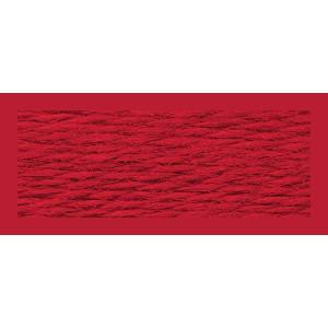RIOLIS woolen embroidery thread  S122 woolen/acrylic...