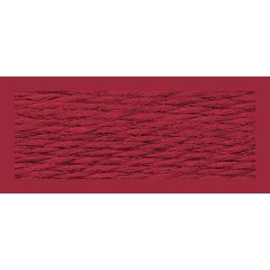 RIOLIS woolen embroidery thread  S123 woolen/acrylic...