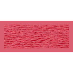 RIOLIS woolen embroidery thread  S124 woolen/acrylic...