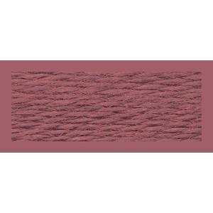 RIOLIS woolen embroidery thread  S145 woolen/acrylic...
