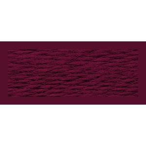 RIOLIS woolen embroidery thread  S150 woolen/acrylic...