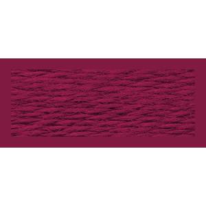 RIOLIS woolen embroidery thread  S151 woolen/acrylic...