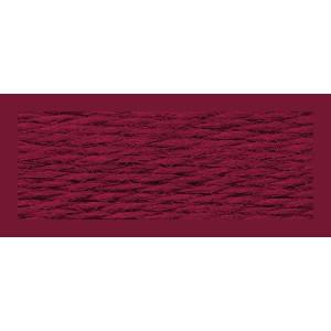 RIOLIS woolen embroidery thread  S152 woolen/acrylic...