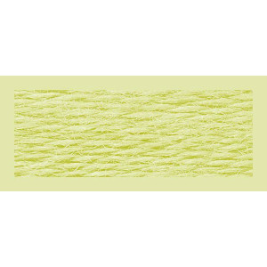 RIOLIS woolen embroidery thread  S200 woolen/acrylic...