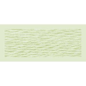 RIOLIS woolen embroidery thread  S201 woolen/acrylic...