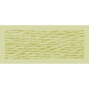 RIOLIS woolen embroidery thread  S202 woolen/acrylic...