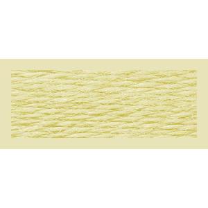 RIOLIS woolen embroidery thread  S205 woolen/acrylic...