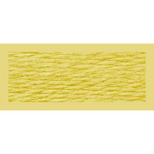 RIOLIS woolen embroidery thread  S215 woolen/acrylic...