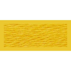 RIOLIS woolen embroidery thread  S225 woolen/acrylic...