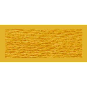RIOLIS woolen embroidery thread  S226 woolen/acrylic...