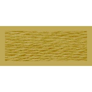 RIOLIS woolen embroidery thread  S227 woolen/acrylic...