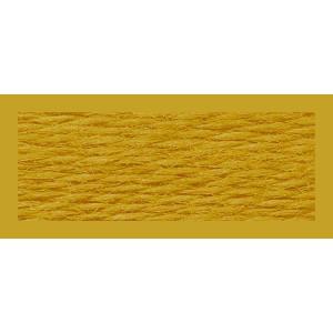 RIOLIS woolen embroidery thread  S228 woolen/acrylic...