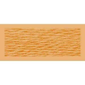 RIOLIS woolen embroidery thread  S230 woolen/acrylic...
