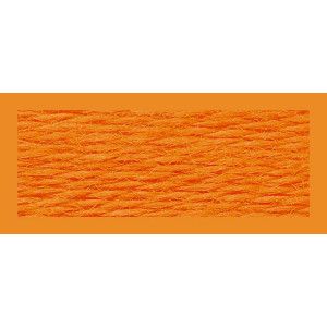 RIOLIS woolen embroidery thread  S236 woolen/acrylic...