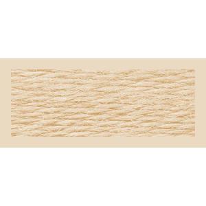 RIOLIS woolen embroidery thread  S238 woolen/acrylic...