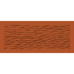 RIOLIS woolen embroidery thread  S245 woolen/acrylic...