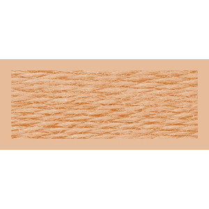 RIOLIS woolen embroidery thread  S250 woolen/acrylic...