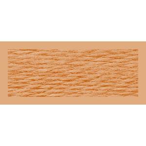 RIOLIS woolen embroidery thread  S255 woolen/acrylic...