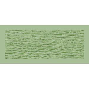 RIOLIS woolen embroidery thread  S300 woolen/acrylic...