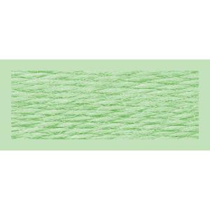 RIOLIS woolen embroidery thread  S301 woolen/acrylic...