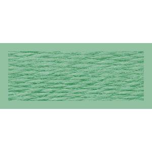 RIOLIS woolen embroidery thread  S302 woolen/acrylic...