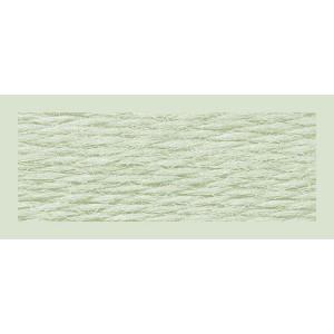 RIOLIS woolen embroidery thread  S305 woolen/acrylic...