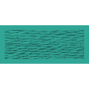 RIOLIS woolen embroidery thread  S308 woolen/acrylic...