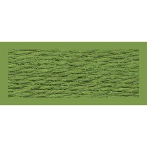 RIOLIS woolen embroidery thread  S311 woolen/acrylic...