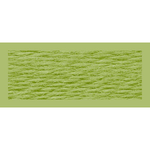 RIOLIS woolen embroidery thread  S320 woolen/acrylic...