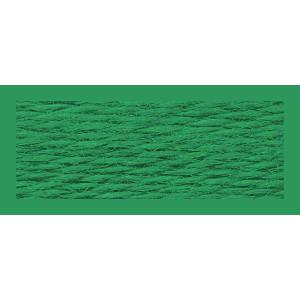RIOLIS woolen embroidery thread  S324 woolen/acrylic...