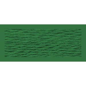 RIOLIS woolen embroidery thread  S325 woolen/acrylic...