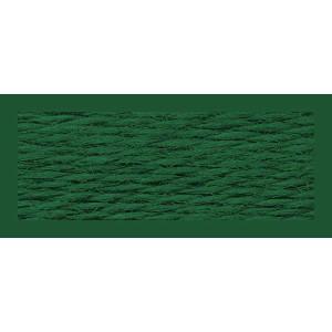 RIOLIS woolen embroidery thread  S330 woolen/acrylic...