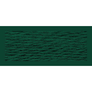 RIOLIS woolen embroidery thread  S340 woolen/acrylic...