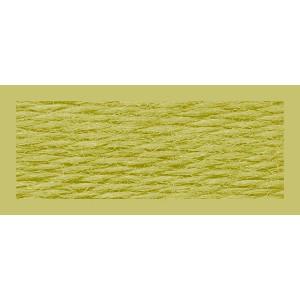 RIOLIS woolen embroidery thread  S350 woolen/acrylic...