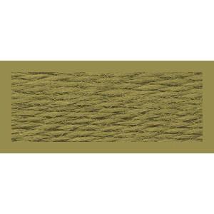 RIOLIS woolen embroidery thread  S355 woolen/acrylic...