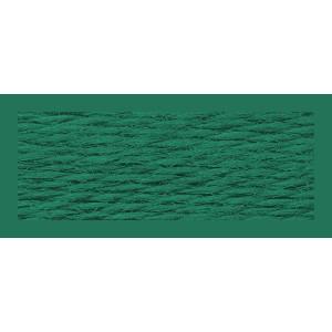 RIOLIS woolen embroidery thread  S360 woolen/acrylic...