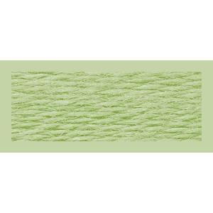 RIOLIS woolen embroidery thread  S361 woolen/acrylic...