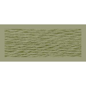 RIOLIS woolen embroidery thread  S362 woolen/acrylic...