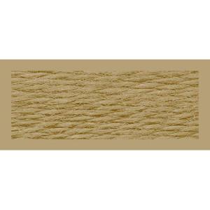 RIOLIS woolen embroidery thread  S363 woolen/acrylic...