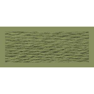 RIOLIS woolen embroidery thread  S364 woolen/acrylic...
