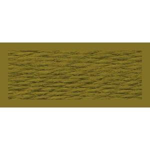 RIOLIS woolen embroidery thread  S370 woolen/acrylic...