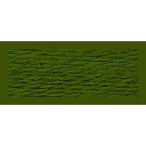RIOLIS woolen embroidery thread  S375 woolen/acrylic...