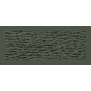 RIOLIS woolen embroidery thread  S376 woolen/acrylic...