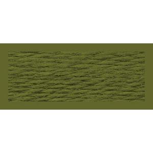 RIOLIS woolen embroidery thread  S377 woolen/acrylic...